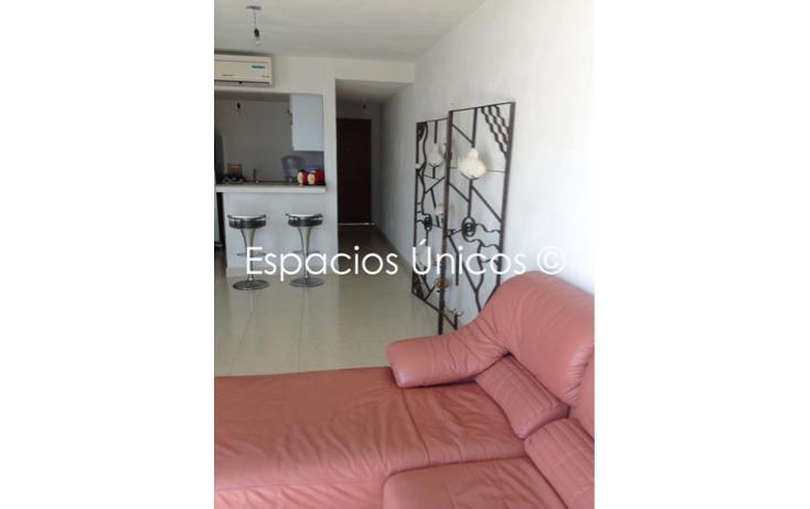 Foto de departamento en venta en  , playa diamante, acapulco de juárez, guerrero, 1481397 No. 05