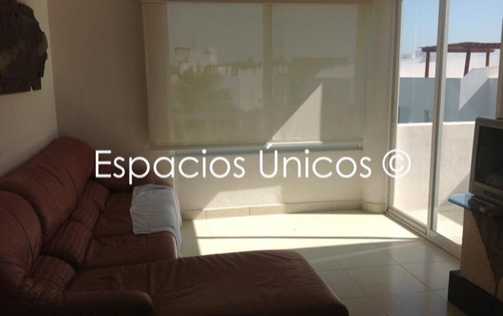 Foto de departamento en venta en  , playa diamante, acapulco de juárez, guerrero, 1481397 No. 06