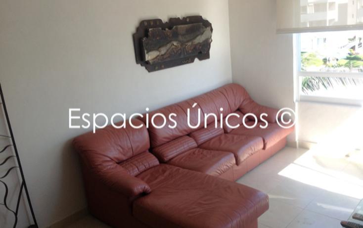 Foto de departamento en venta en  , playa diamante, acapulco de juárez, guerrero, 1481397 No. 07