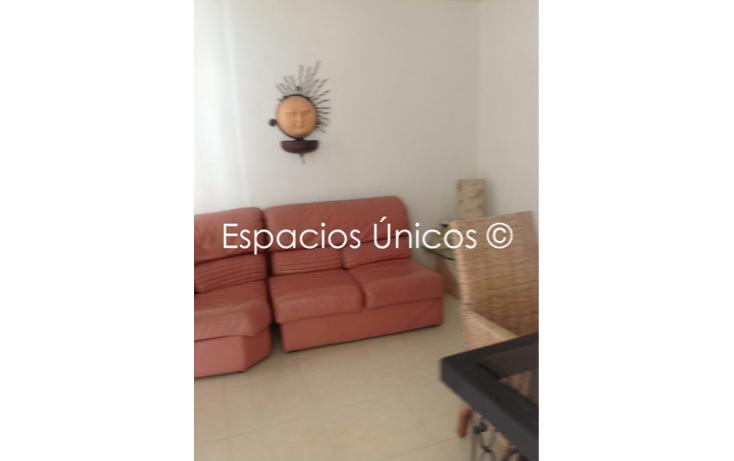 Foto de departamento en venta en  , playa diamante, acapulco de juárez, guerrero, 1481397 No. 09