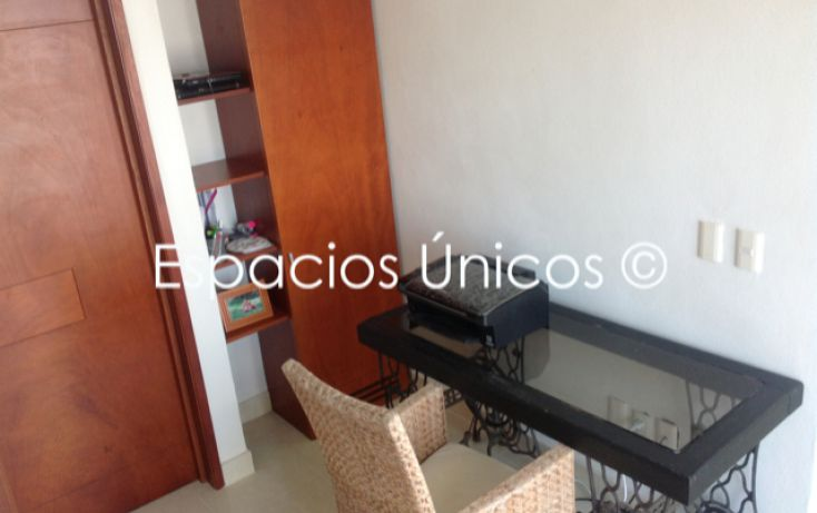 Foto de departamento en venta en, playa diamante, acapulco de juárez, guerrero, 1481397 no 10