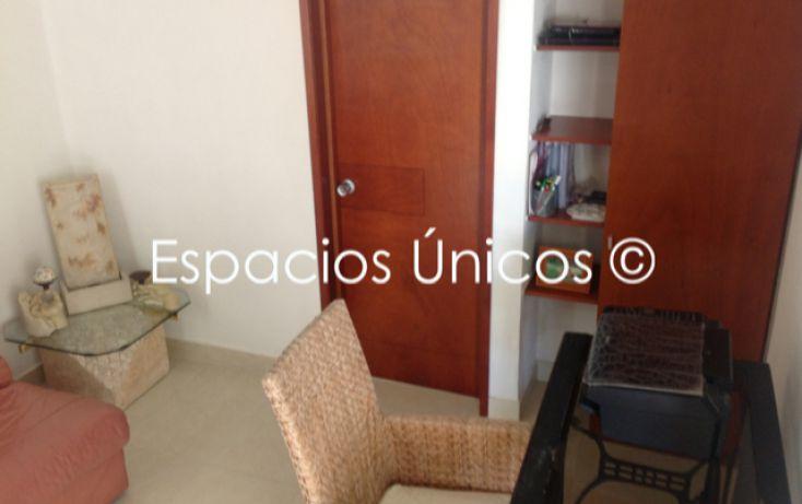 Foto de departamento en venta en, playa diamante, acapulco de juárez, guerrero, 1481397 no 11