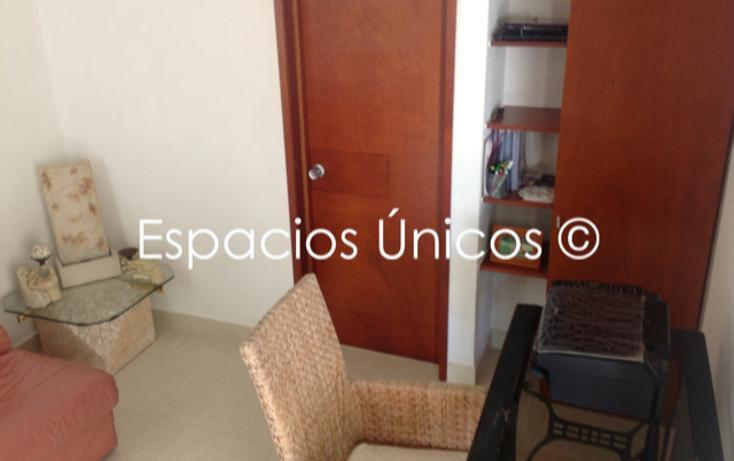 Foto de departamento en venta en  , playa diamante, acapulco de juárez, guerrero, 1481397 No. 11