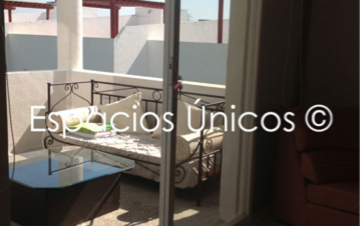 Foto de departamento en venta en, playa diamante, acapulco de juárez, guerrero, 1481397 no 12