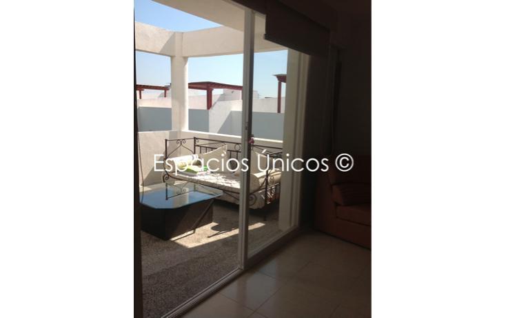 Foto de departamento en venta en  , playa diamante, acapulco de juárez, guerrero, 1481397 No. 12