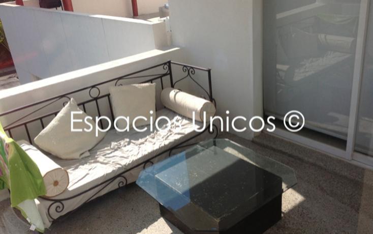 Foto de departamento en venta en  , playa diamante, acapulco de juárez, guerrero, 1481397 No. 13