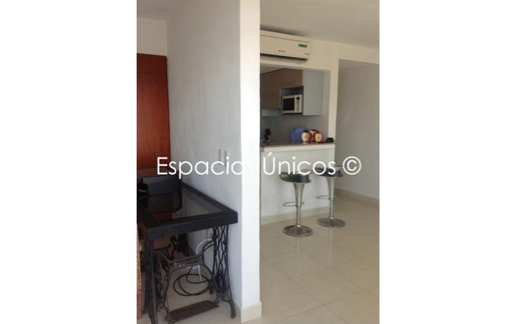 Foto de departamento en venta en  , playa diamante, acapulco de juárez, guerrero, 1481397 No. 14