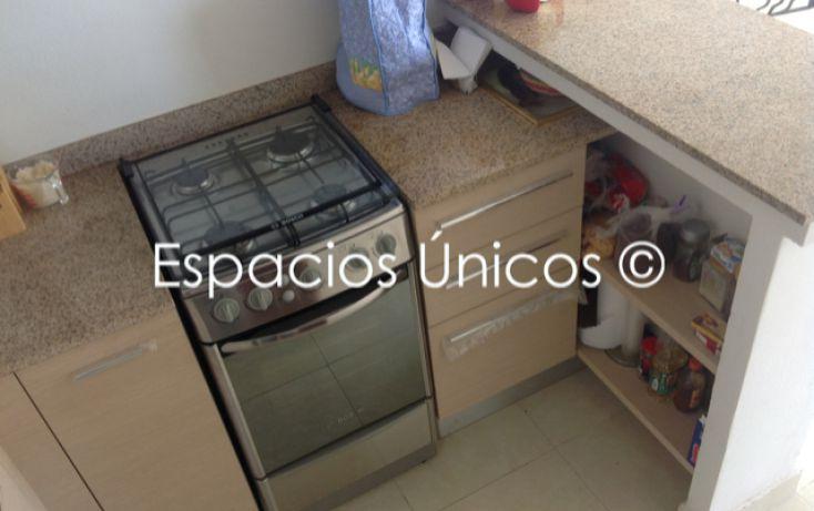 Foto de departamento en venta en, playa diamante, acapulco de juárez, guerrero, 1481397 no 16