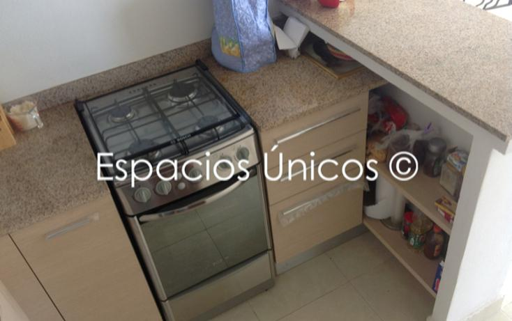 Foto de departamento en venta en  , playa diamante, acapulco de juárez, guerrero, 1481397 No. 16