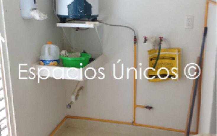 Foto de departamento en venta en, playa diamante, acapulco de juárez, guerrero, 1481397 no 17