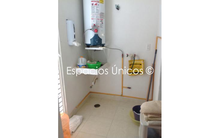 Foto de departamento en venta en  , playa diamante, acapulco de juárez, guerrero, 1481397 No. 17