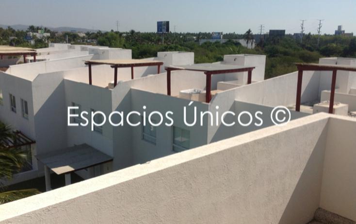 Foto de departamento en venta en  , playa diamante, acapulco de juárez, guerrero, 1481397 No. 18