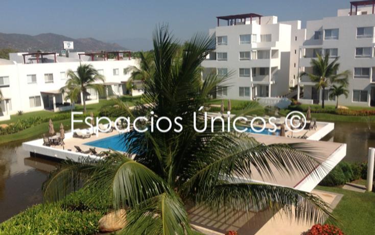 Foto de departamento en venta en  , playa diamante, acapulco de juárez, guerrero, 1481397 No. 21