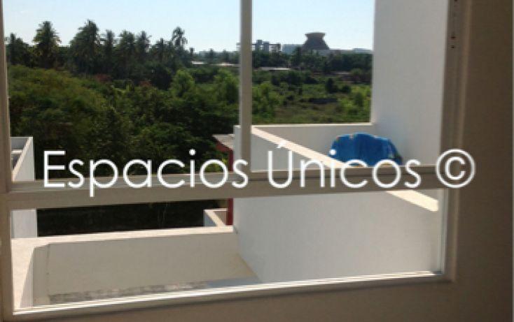 Foto de departamento en venta en, playa diamante, acapulco de juárez, guerrero, 1481397 no 23