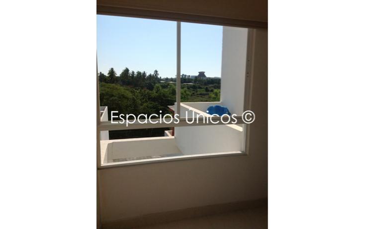 Foto de departamento en venta en  , playa diamante, acapulco de juárez, guerrero, 1481397 No. 23