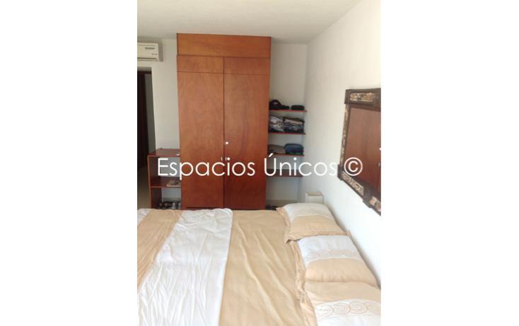 Foto de departamento en venta en  , playa diamante, acapulco de juárez, guerrero, 1481397 No. 24