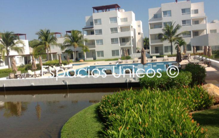 Foto de departamento en venta en, playa diamante, acapulco de juárez, guerrero, 1481397 no 25