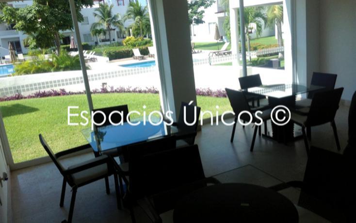 Foto de departamento en venta en  , playa diamante, acapulco de juárez, guerrero, 1481397 No. 26