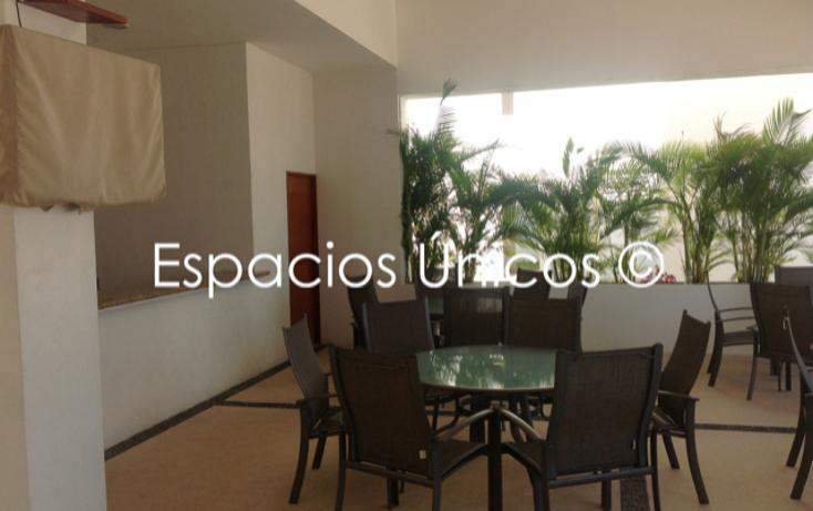 Foto de departamento en venta en  , playa diamante, acapulco de juárez, guerrero, 1481397 No. 28