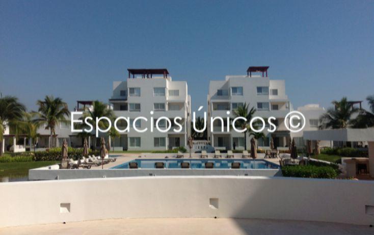 Foto de departamento en venta en, playa diamante, acapulco de juárez, guerrero, 1481397 no 29