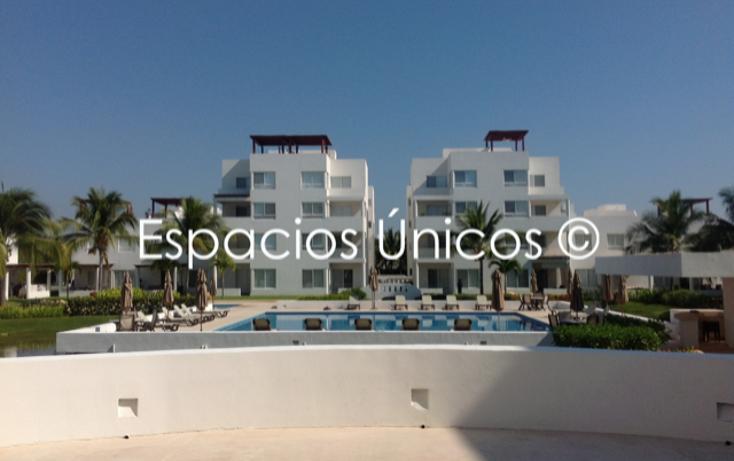 Foto de departamento en venta en  , playa diamante, acapulco de juárez, guerrero, 1481397 No. 29