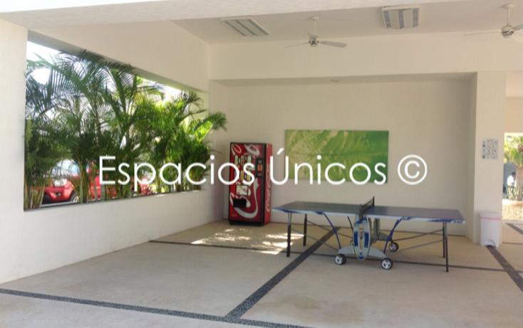 Foto de departamento en venta en  , playa diamante, acapulco de juárez, guerrero, 1481397 No. 30