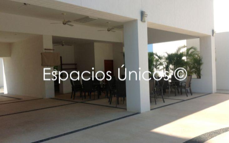 Foto de departamento en venta en, playa diamante, acapulco de juárez, guerrero, 1481397 no 31