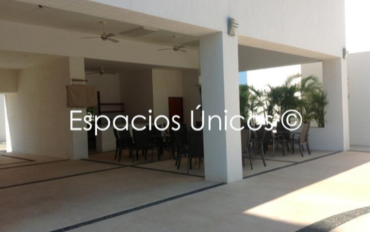 Foto de departamento en venta en  , playa diamante, acapulco de juárez, guerrero, 1481397 No. 31