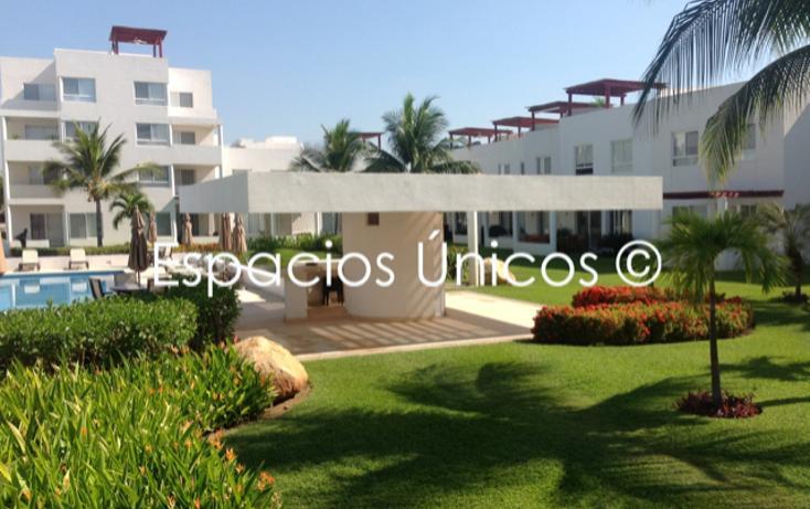 Foto de departamento en venta en  , playa diamante, acapulco de juárez, guerrero, 1481397 No. 32
