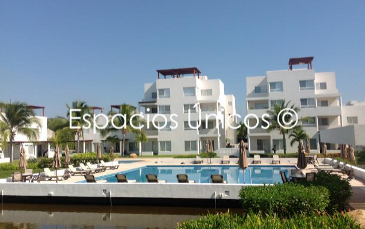 Foto de departamento en venta en  , playa diamante, acapulco de juárez, guerrero, 1481397 No. 33