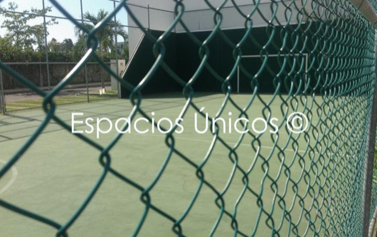 Foto de departamento en venta en  , playa diamante, acapulco de juárez, guerrero, 1481397 No. 34