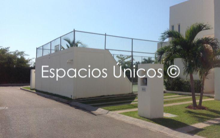 Foto de departamento en venta en, playa diamante, acapulco de juárez, guerrero, 1481397 no 35