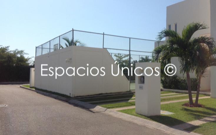 Foto de departamento en venta en  , playa diamante, acapulco de juárez, guerrero, 1481397 No. 35