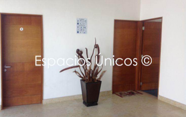 Foto de departamento en venta en, playa diamante, acapulco de juárez, guerrero, 1481397 no 36