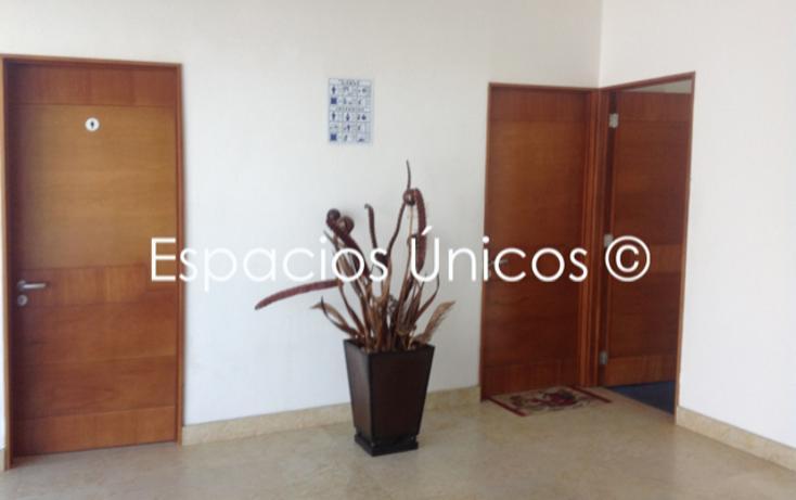 Foto de departamento en venta en  , playa diamante, acapulco de juárez, guerrero, 1481397 No. 36