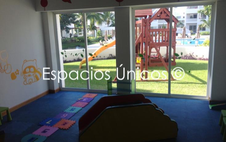 Foto de departamento en venta en  , playa diamante, acapulco de juárez, guerrero, 1481397 No. 38