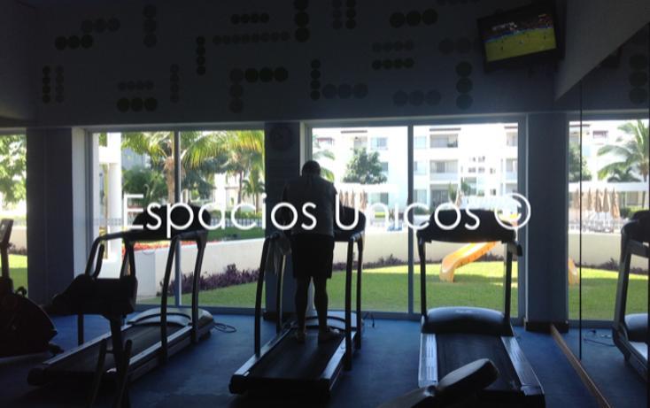 Foto de departamento en venta en  , playa diamante, acapulco de juárez, guerrero, 1481397 No. 39