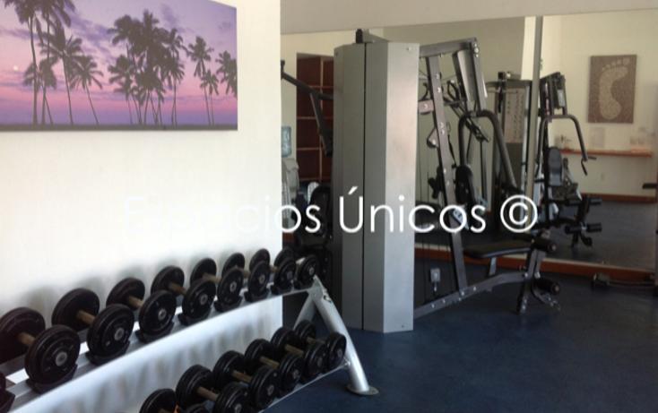 Foto de departamento en venta en  , playa diamante, acapulco de juárez, guerrero, 1481397 No. 41