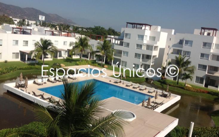 Foto de departamento en venta en  , playa diamante, acapulco de juárez, guerrero, 1481397 No. 43