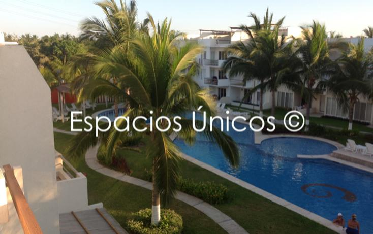 Foto de casa en venta en  , playa diamante, acapulco de ju?rez, guerrero, 1481405 No. 01