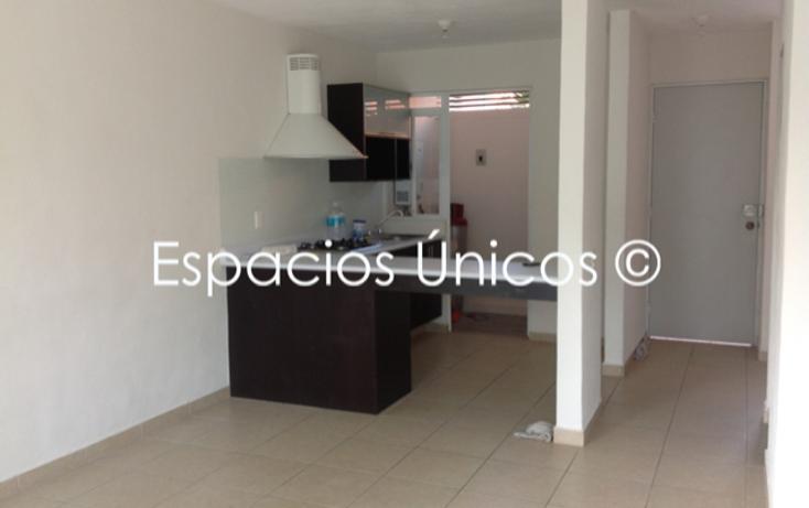 Foto de casa en venta en  , playa diamante, acapulco de ju?rez, guerrero, 1481405 No. 02