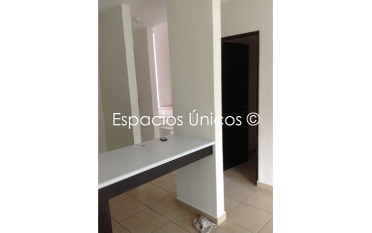 Foto de casa en venta en  , playa diamante, acapulco de ju?rez, guerrero, 1481405 No. 04