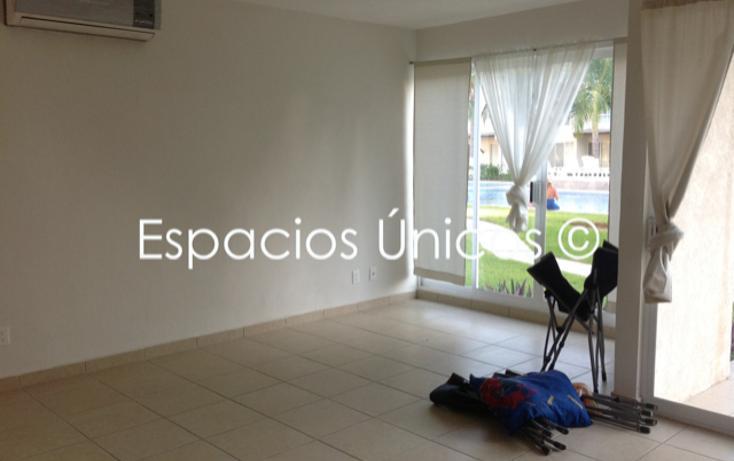 Foto de casa en venta en  , playa diamante, acapulco de juárez, guerrero, 1481405 No. 05