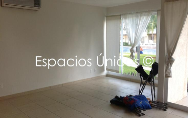 Foto de casa en venta en  , playa diamante, acapulco de ju?rez, guerrero, 1481405 No. 05