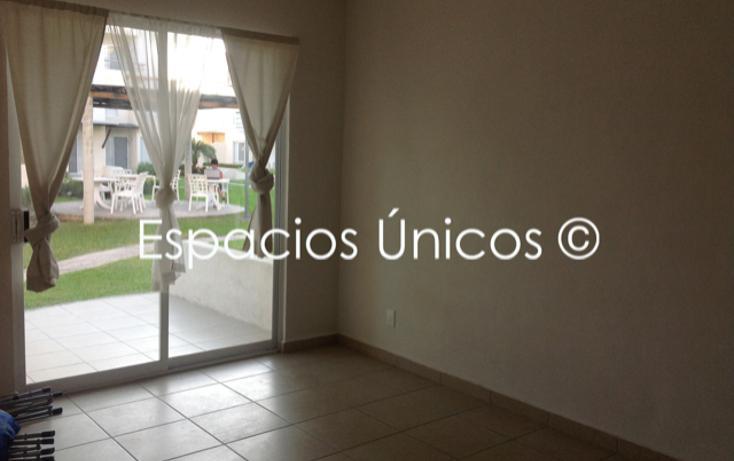Foto de casa en venta en  , playa diamante, acapulco de ju?rez, guerrero, 1481405 No. 06
