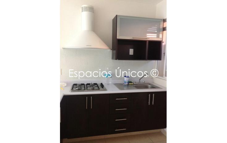 Foto de casa en venta en  , playa diamante, acapulco de ju?rez, guerrero, 1481405 No. 07
