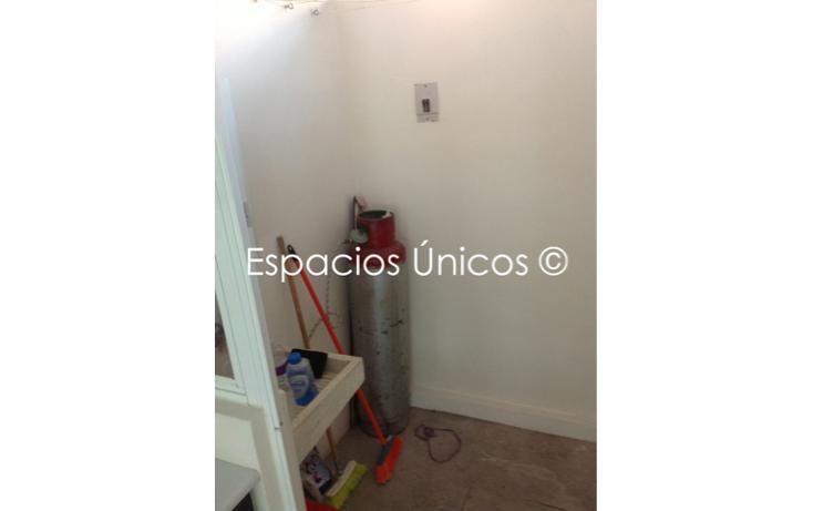 Foto de casa en venta en  , playa diamante, acapulco de ju?rez, guerrero, 1481405 No. 08