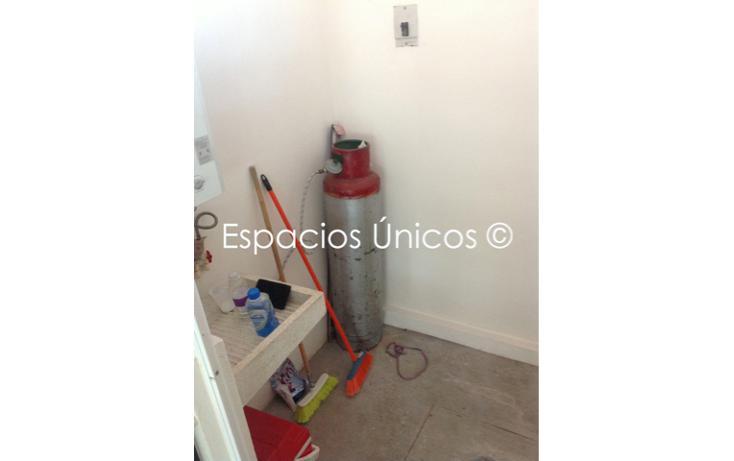 Foto de casa en venta en  , playa diamante, acapulco de juárez, guerrero, 1481405 No. 09
