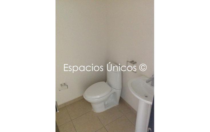 Foto de casa en venta en  , playa diamante, acapulco de juárez, guerrero, 1481405 No. 10