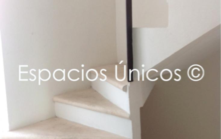 Foto de casa en venta en  , playa diamante, acapulco de juárez, guerrero, 1481405 No. 11